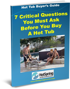 Hot-Tub-Buyer'sGuide-HSG